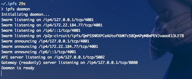 【应用】利用IPFS构建自己的去中心化分布式Wiki系统-IPFS中国社区